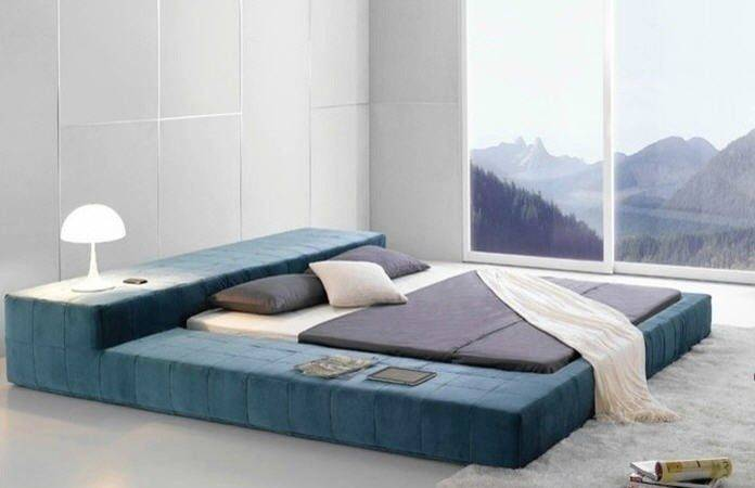 Best Beds Collection Pinterest