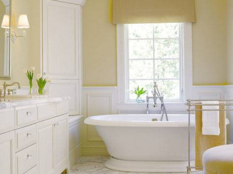 Best Benjamin Moore Paint Colors Home Bunch Interior