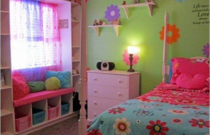Best Blue Girls Rooms Ideas Pinterest