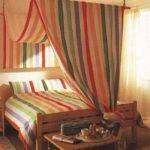 Best Canopy Bed Curtains Ideas Pinterest Canopies