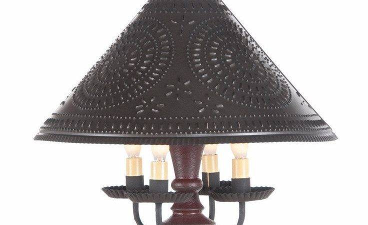 Best Ceiling Lamp Shades Ideas Pinterest Hanging