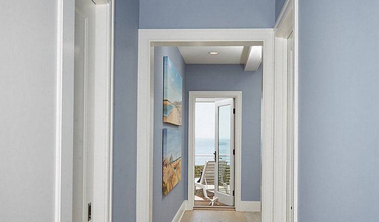 Best Ceiling Paint Colors Ideas Dhwcor