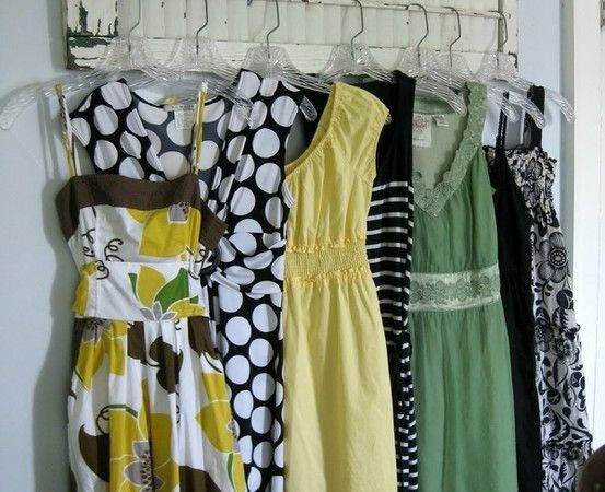 Best Clothing Booth Display Ideas Pinterest