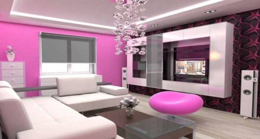 Best Color Combination Living Room Youtube Colour