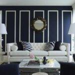 Best Color Living Rooms Experts Weigh
