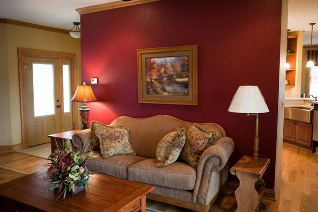 Best Color Paint Living Room Walls Ohio Trm Furniture
