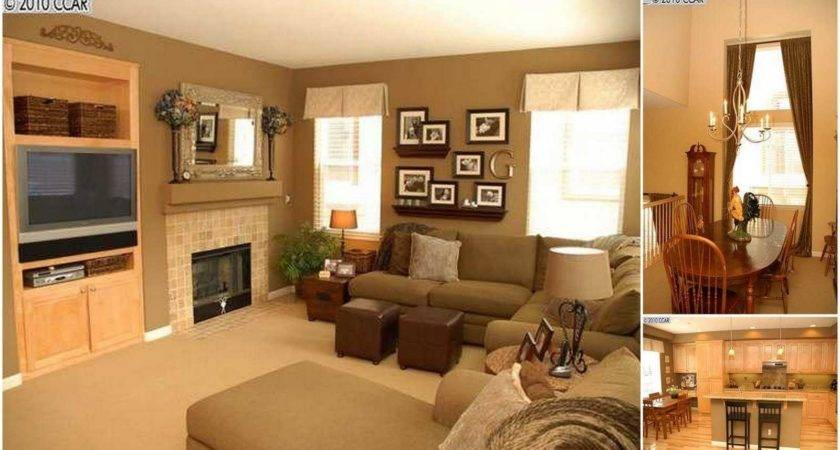 Best Color Room Ideas Attractive