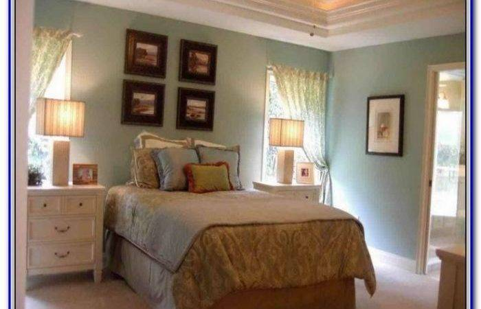 Best Colors Small Bedrooms Painting Home Design