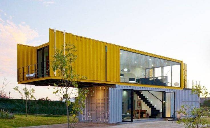 Best Container Design Ideas Pinterest