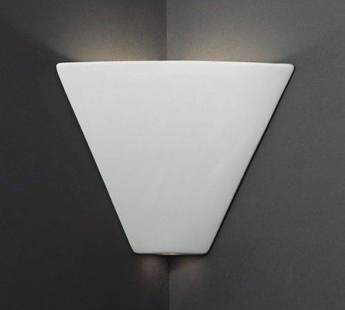 Best Corner Lighting Pinterest Home Light