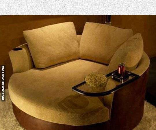 Best Couch Ever Photos Facebook