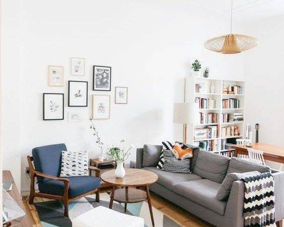 Best Couch Small Living Room Home Design Inspiration
