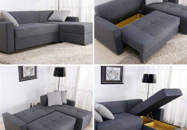 Best Couches Small Spaces Ideas Pinterest