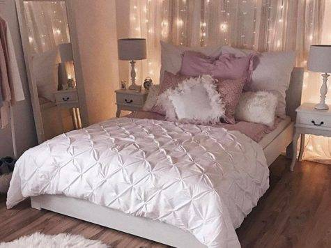 Best Cute Bedroom Ideas Only Pinterest