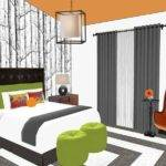 Best Decorate Room Virtually Design Own Bedroom