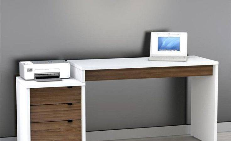 Best Design Desk Ideas Pinterest Office Table