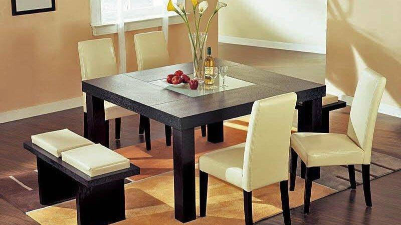 Best Dining Table Centerpieces Home Color Ideas Simple
