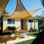 Best Diy Sun Shade Ideas Designs
