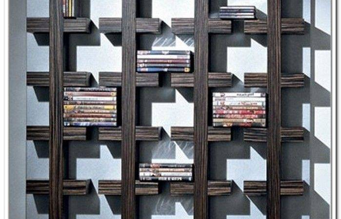 Best Dvd Storage Units Ideas Pinterest Unit