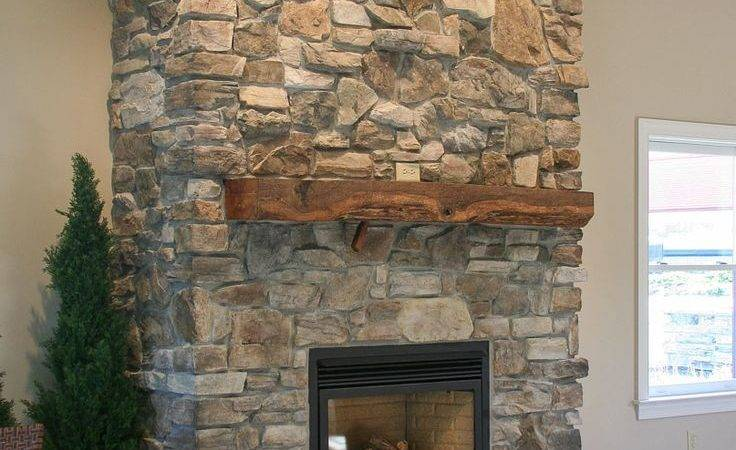 Best Eldorado Stone Ideas Pinterest Rock