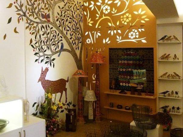 Best Ethnic Indian Home Decor Pinterest