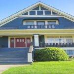 Best Exterior House Paint Colors Service Unavailable