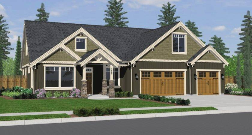 Best Exterior Paint Colors Small House Thumb Home