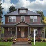 Best Exterior Paint Newsonair