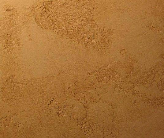 Best Faux Finish Pinterest Wall Textures
