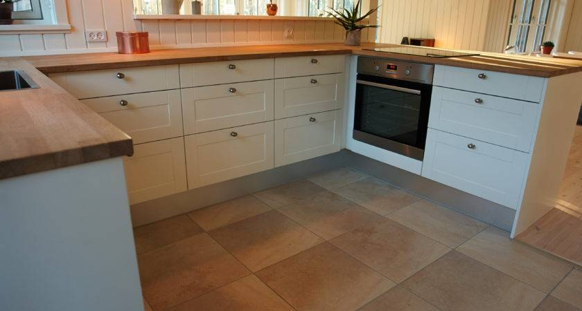 Best Flooring Your Kitchen Floor Coverings