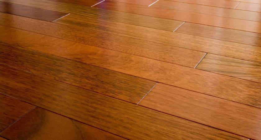 Best Fresh Eco Friendly Flooring Home Office