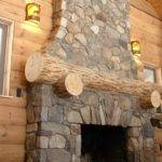 Best Fresh Fireplace Stone Panels