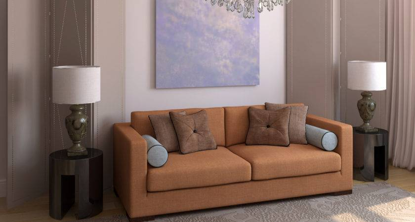 Best Fresh Sofa Ideas Small Living Rooms Offers