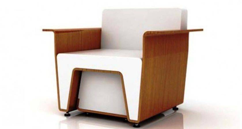 Best Fresh Space Saving Furniture South Africa