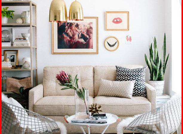 Best Furniture Small Living Room Home Designs