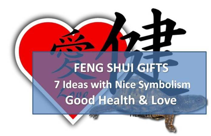 Best Gift Idea Pisces Sign All Successful