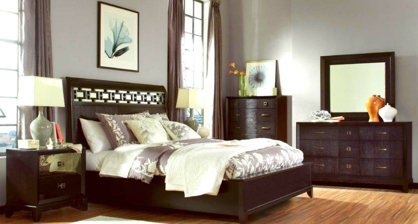 Best Good Quality Bedroom Furniture Photograph Home