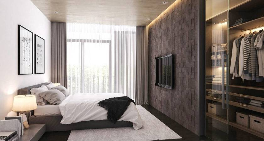 Best Hdb Bedroom Decor Ideas Both Cozy Glamorous