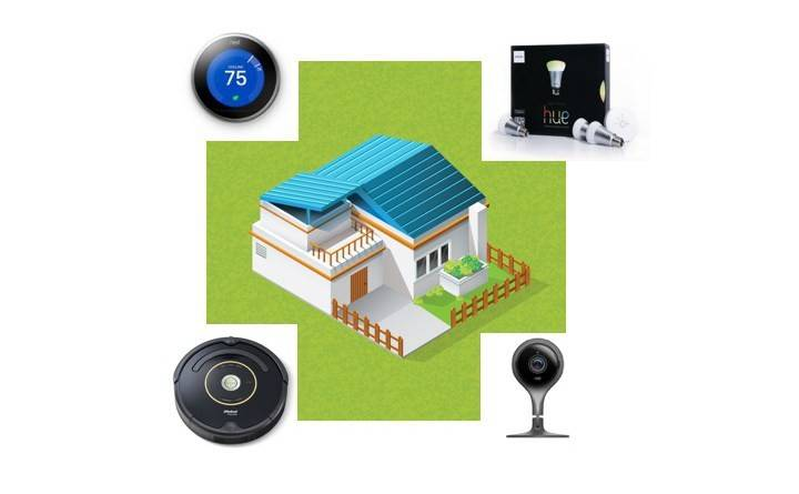 Best Home Automation System Must Making