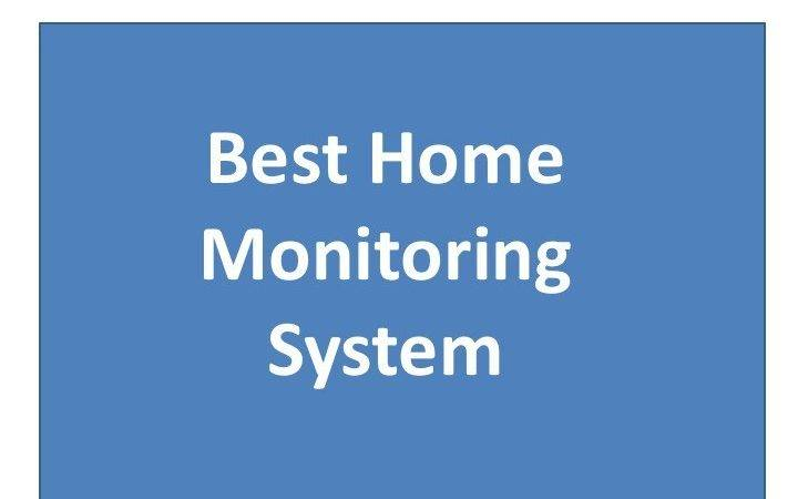 Best Home Automation System Top Lighting