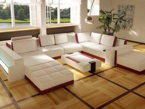 Best Home Furniture Trends Interior Designs