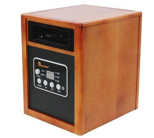Best Home Heating Systems Offer Warmer House Tool Box