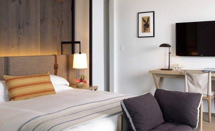Best Hotel Bedrooms Ideas Pinterest Style