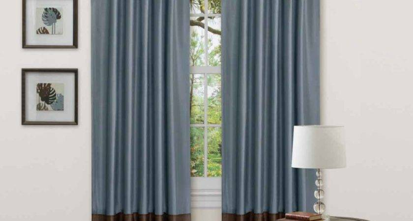 Best Ideas Bedroom Curtains Living Room Also