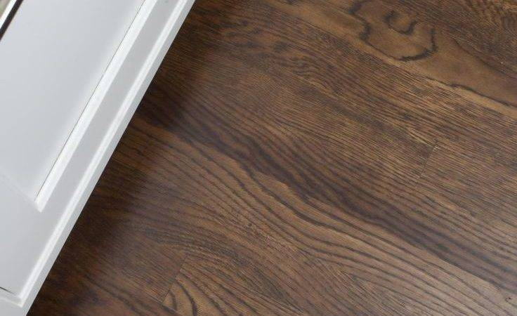 Best Ideas Dark Wood Floors Flooring