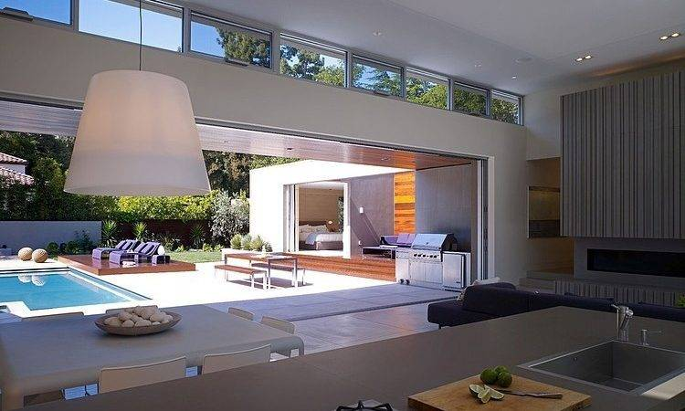 Best Ideas Shaped Home Design Youramazingplaces