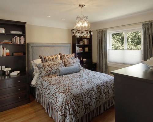 Best Ideas Small Bedroom Layout Home Decor Help