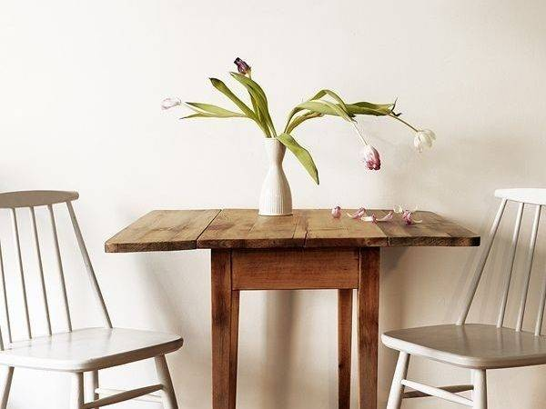 Best Ideas Small Kitchen Tables Pinterest