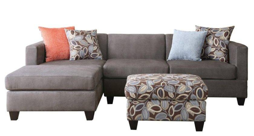 Best Ideas Small Piece Sectional Sofas Sofa