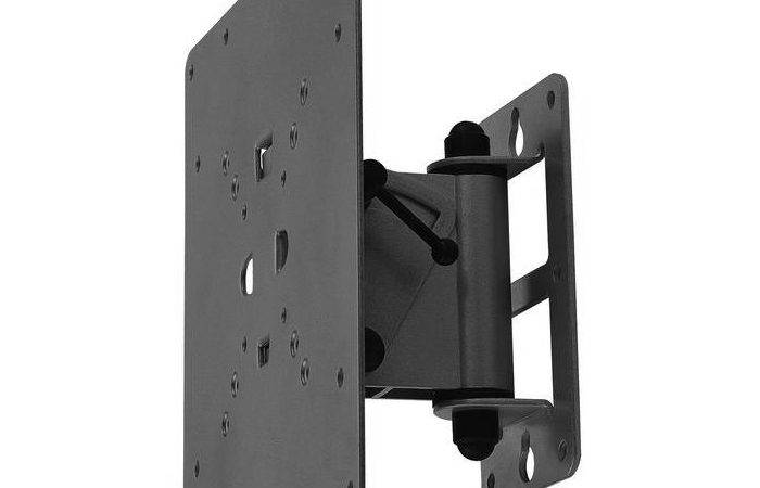 Best Inch Monitor Wall Mount